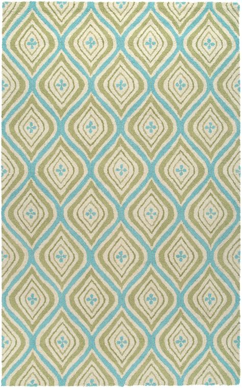 Rugs Ct by Country Ct 3123 Rug By Rizzy