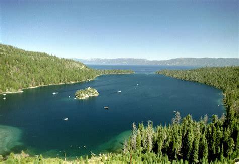 Sprei San Francisco 180x200x20 lake tahoe sacramento en san francisco west usa per auto emile s reisverslagen