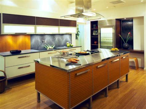 stylish kitchenware guide to creating a stylish kitchen hgtv