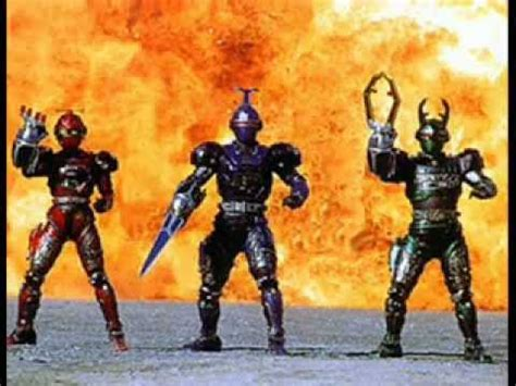 bad bid big bad beetleborgs