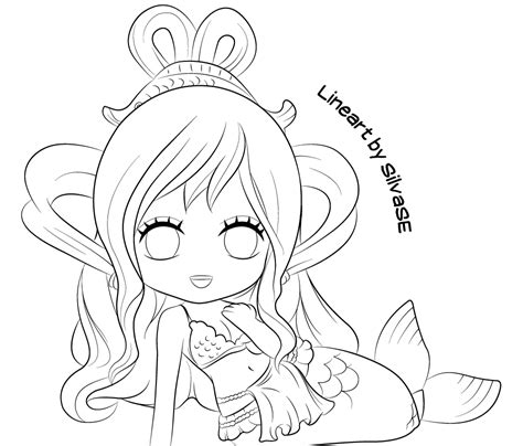 chibi princess coloring pages chibi elf coloring pages princess coloring pages