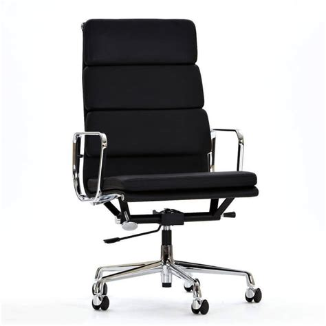 most expensive executive office chair expensive office chair best home design 2018