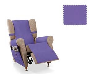 covers for recliner chairs recliner covers lookup beforebuying
