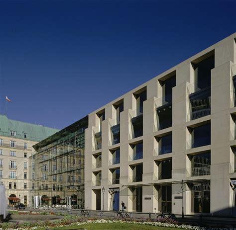 berliner bank mobile berliner st 228 dtebau hans stimmann der sarrazin der