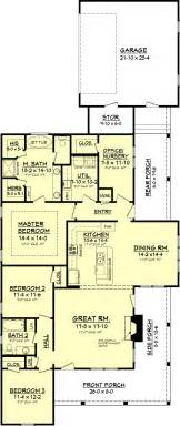 1900 house plans country style house plan 3 beds 2 baths 1900 sq ft plan