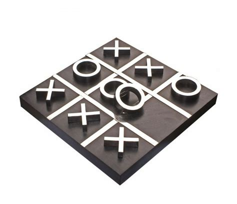 coffee table tic tac toe pin by white on wish list