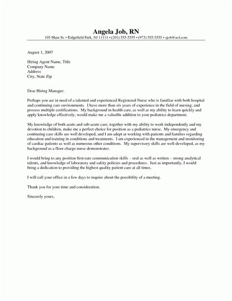 General Nursing Cover Letter by Doctors Office Pdf Coverletters And Resume Templates