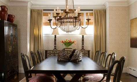 Best Dining Room Chandeliers 2015 Beaded Chandeliers Reveal Their Charm And Versatility