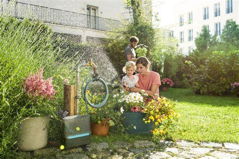 Garten Kinderfreundlich Gestalten by Kinderfreundliche G 228 Rten