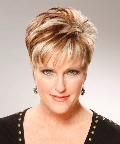 Hairstyles For 60 Who Wear Glasses by 1000 Ideas About Formal Hairstyles On