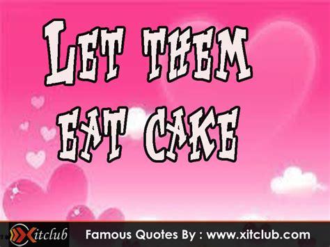 Brainy Quotes For Birthday Famous Birthday Quotes Quotesgram