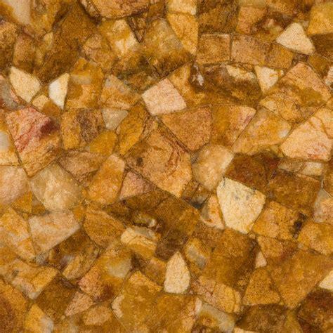 Yellow Quartz sole yellow quartz 8430 omicron granite tile