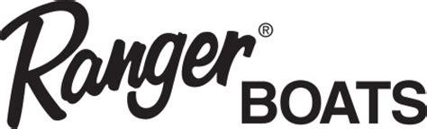 ranger boats logo vector ranger boats logo vector download in eps vector format