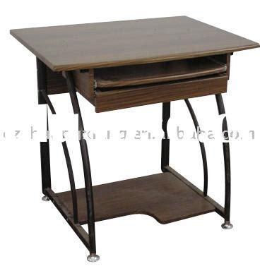 cheap desks walmart cheap computer desk walmart free pdf woodworking small corner computer desk walmart