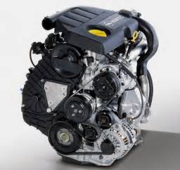 Vauxhall And Opel Opel And Vauxhall Complete Engine Refresh Detailed