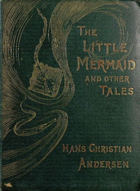 libro anderson low on the little mermaid and other tales by hans christian anderson libros libros