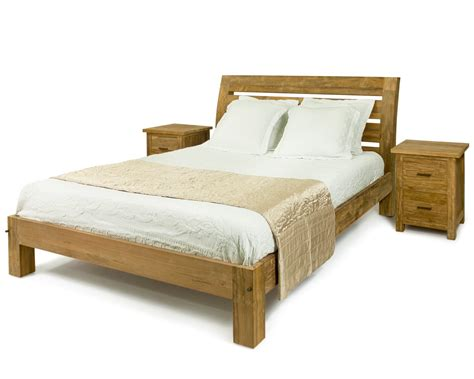 bed designs reclaimed teak beds arc light teak bed