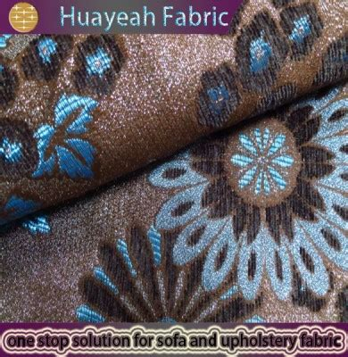 home decorating fabrics online sofa fabric upholstery fabric curtain fabric manufacturer