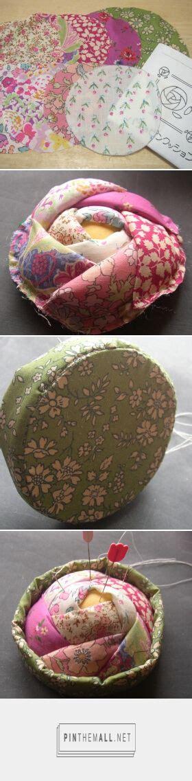 japanese pincushion pattern best 25 pincushion patterns ideas on pinterest minion