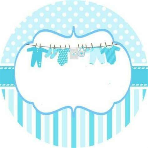 wallpaper owl biru las 25 mejores ideas sobre etiquetas para baby shower en