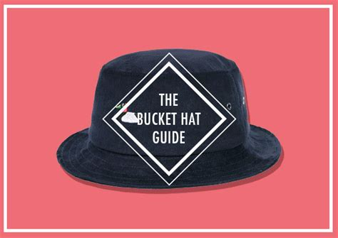 cool looking hats related keywords cool looking