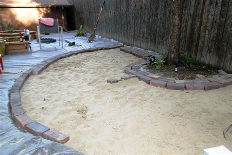 Patio Sand by Patio Paver Sand Patio Design Ideas