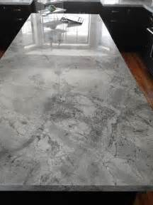 Dolomite Countertops by Pin By Kristi Burch On For The Home