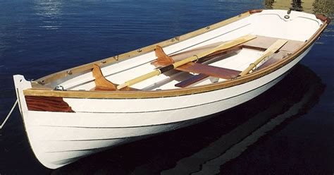 rc boats for sale on craigslist arch davis penobscot 14 classic moth boat plans paddle