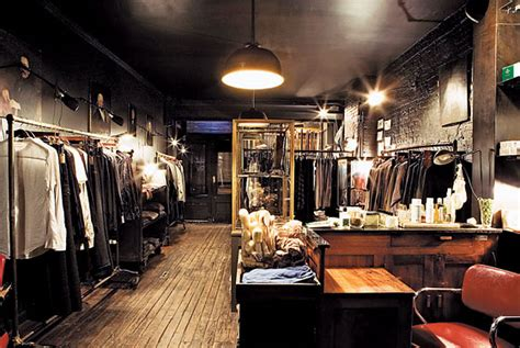 mens shop by best cool s clothing best of new york shopping 2008