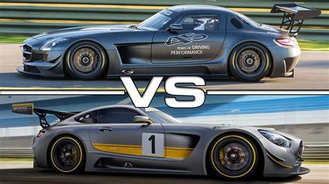 Mercedes Sls Gt3 mercedes sls amg gt3 www pixshark images