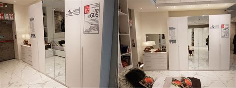 da letto mondo convenienza best armadio da letto mondo convenienza