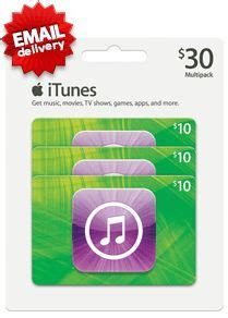 Buy Us Itunes Gift Card With Paypal - 17 best ideas about app sotre on pinterest copenhagen style milk fashion and iphone