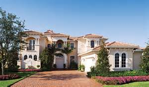 For Sale Orlando New Homes For Sale In Orlando