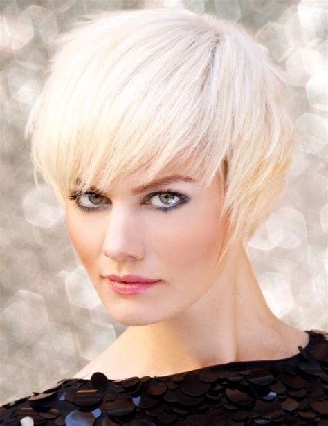 haircut for pointed chin chin length hairstyles 2012 june 2012
