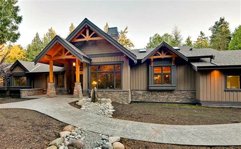 20 ranch style homes with exterior house colors or ranch style homes 20 homedecort