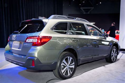 subaru outback touring 2018 100 subaru outback touring 2018 subaru outback 2018