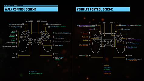 console forum pc console controls forums
