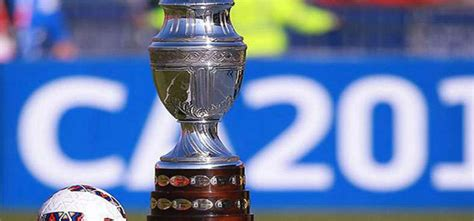 conmebol chief confirms 2019 copa america will feature 16