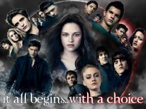Which of the twilight wolfpack are you proprofs quiz