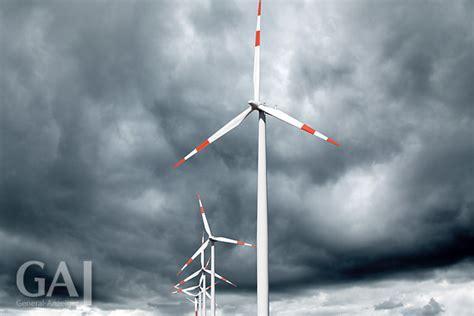 dunkle holzfußböden in der küche wenn ein windpark rechnerisch null liefert general anzeiger