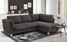 divano bentley mondo convenienza divano letto bentley mondo convenienza soggiorno