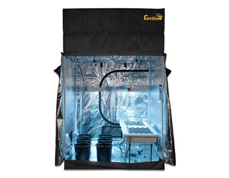Grow Rooms For Sale by Grow Room Packages Grow Room Packages For Sale