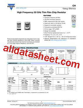 vishay smd resistor datasheet resistor 0603 datasheet 28 images vishay 0603 resistor datasheet 28 images vsmp0603 데이터