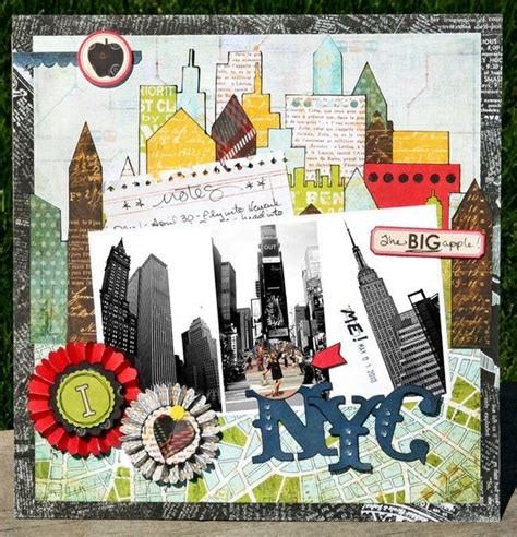Basic Grey Sale At Scrapbookcom by 17 Best Images About Scrapbooking Travel Layouts On