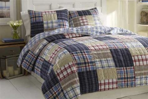 large king size quilts knowledgebase