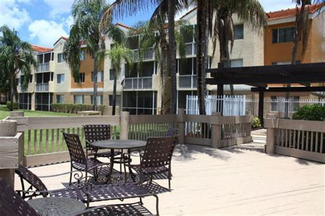 Apartments For Rent In Miami Fl By Owner Homes For Rent In Miami Shores Fl Apartments Houses