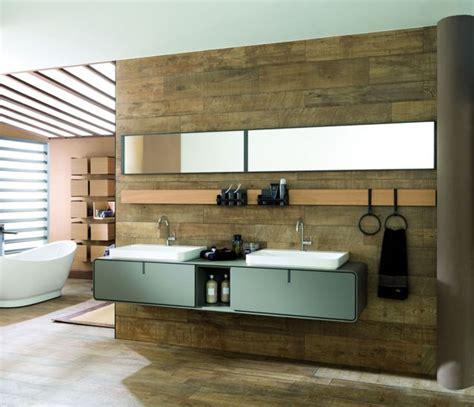 Formidable Porcelanosa Salle De Bains #2: meubles-de-salle-de-bains-composables-porcelanosa_5486402.jpg