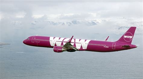 flights from bwi to ireland for 99 on wow air baltimore sun