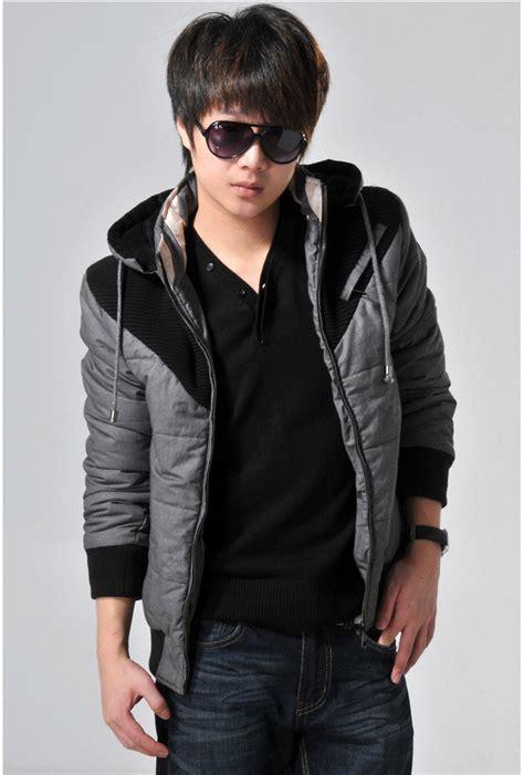 Fashion Boy Shirt Aa 2207 faadu fashion fashion
