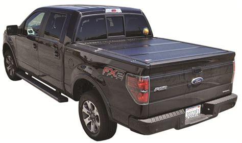 2013 f150 bed cover tonneau covers by bak industries for 2013 f 150 bak126309